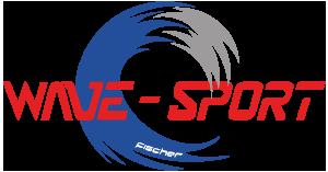 Wave-Sport Fischer Logo